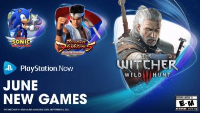 playstation-now-juin-2021-nouveaux-jeux