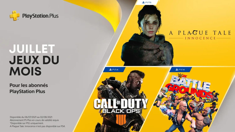 playstation-plus-juillet-2021-jeux-gratuits-ps4-ps5