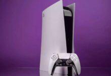 PS5 : un programme bêta pour l'OS de la console : comment s'inscrire ?