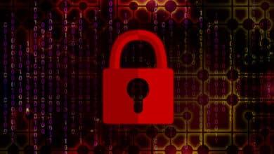 ransomware-payer-ou-non-question