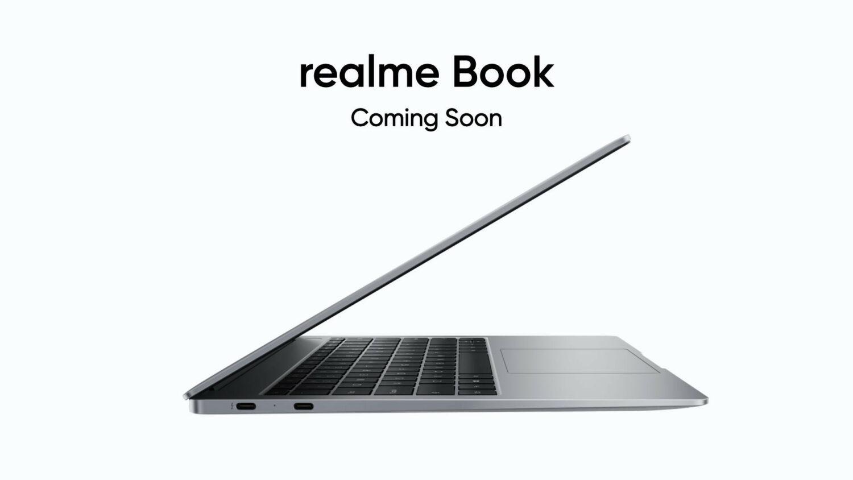 realme-book-ordinateur-portable