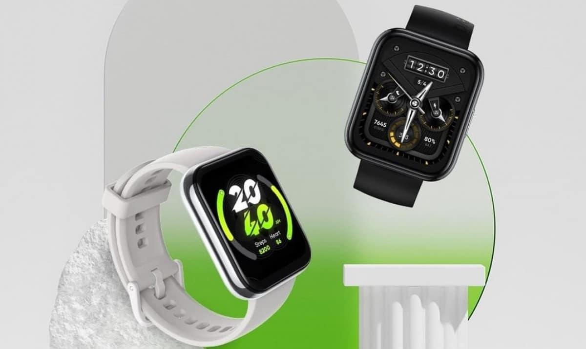 realme-watch-2-pro-montre-connectee