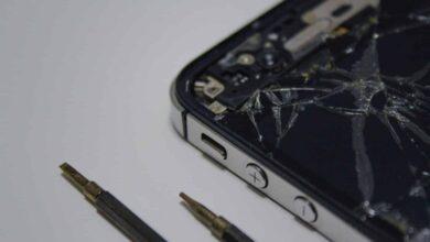 smartphones-recondtionnes-deputes-taxe-copie-privee