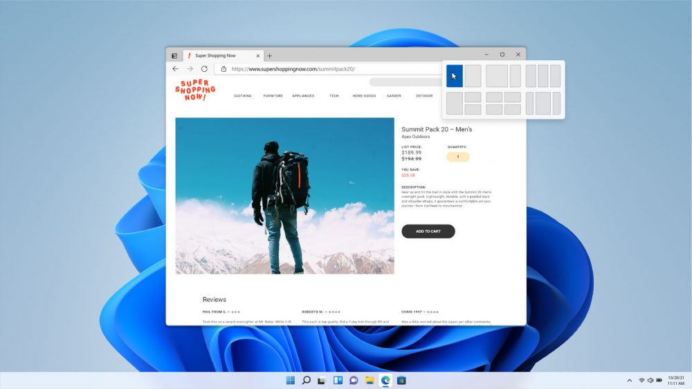 snap-layouts-windows-11-gestion-fenetres