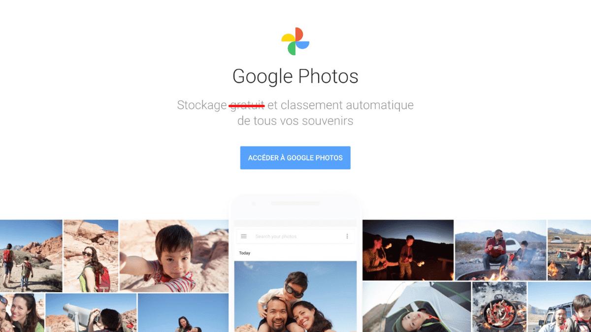 stockage-illimite-gratuit-google-photos-fin
