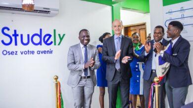 Studely : une nouvelle offre 100% digitale pour aider les étudiants étrangers