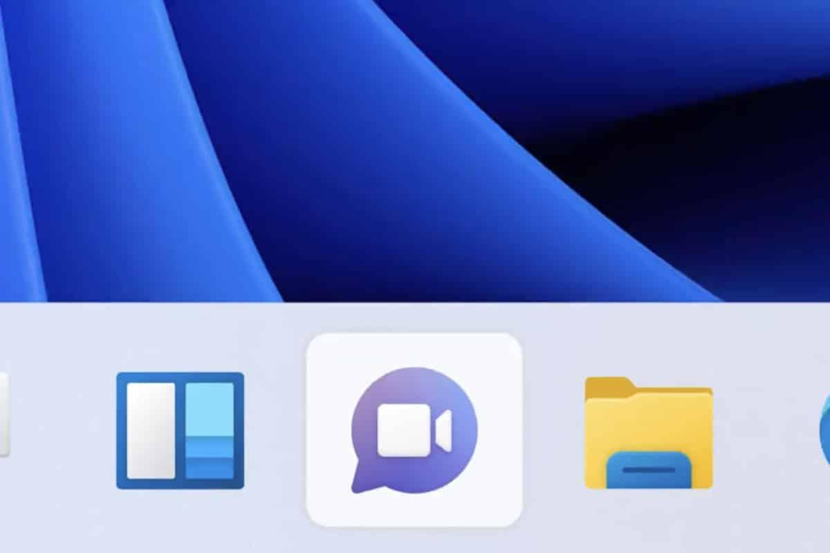 teams-windows-11-icone