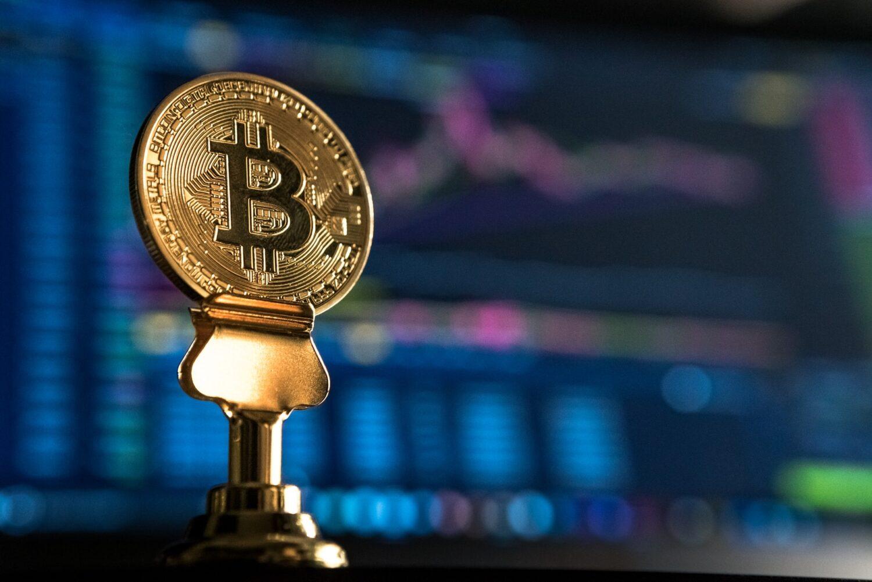 tesla-reaccepter-paiement-bitcoin-condition
