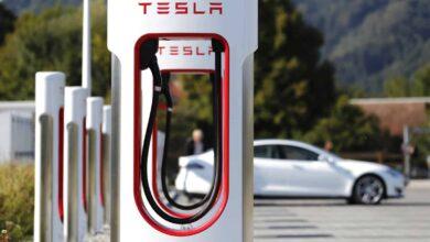 Tesla : les Superchargeurs ouverts aux autres constructeurs en 2022 ?