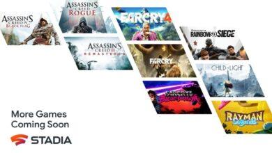 ubisoft-plus-jeux-google-stadia