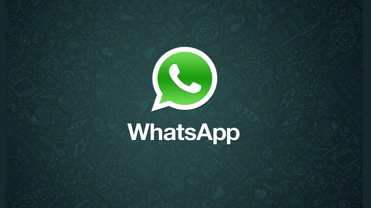WhatsApp va bientôt lancer un nouveau mode multi-appareils