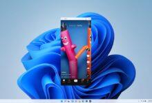 windows-11-application-android-tiktok
