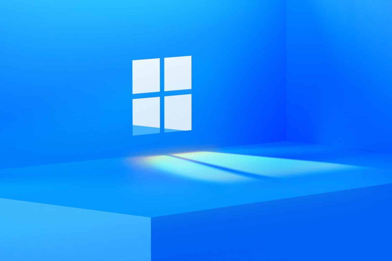 windows 11 gratuit windows 7 8.1 10