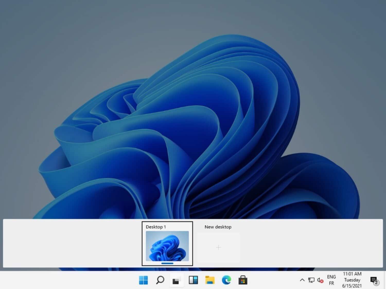 windows-11-interface-4