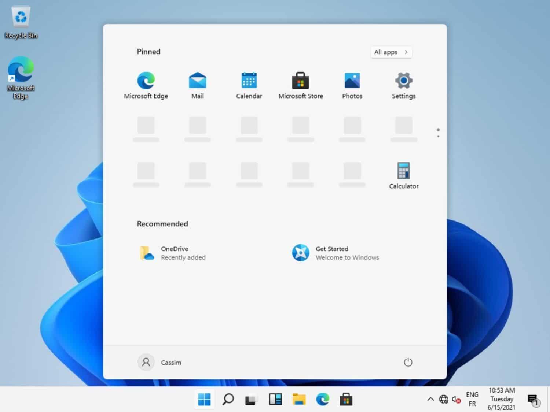 windows-11-interface-6