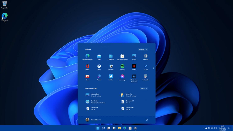 windows-11-microsoft-allege-configuration-minimale-requise