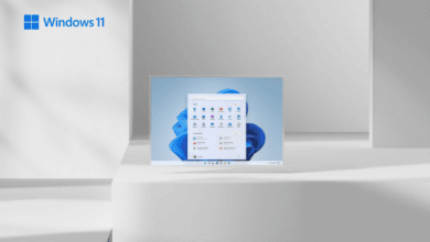 windows-11-microsoft-mise-a-jour-majeure-an