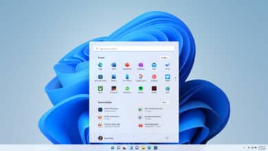 windows-11-microsoft-precise-configuration-minimale-requise