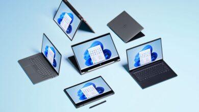 windows-11-mise-a-jour-gratuite-pc-windows-10