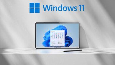 windows 11 pas avant 2022 PC windows 10