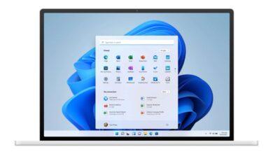 windows-11-telecharger-installer-version-beta