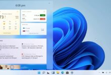 windows-11-widgets-os-microsoft