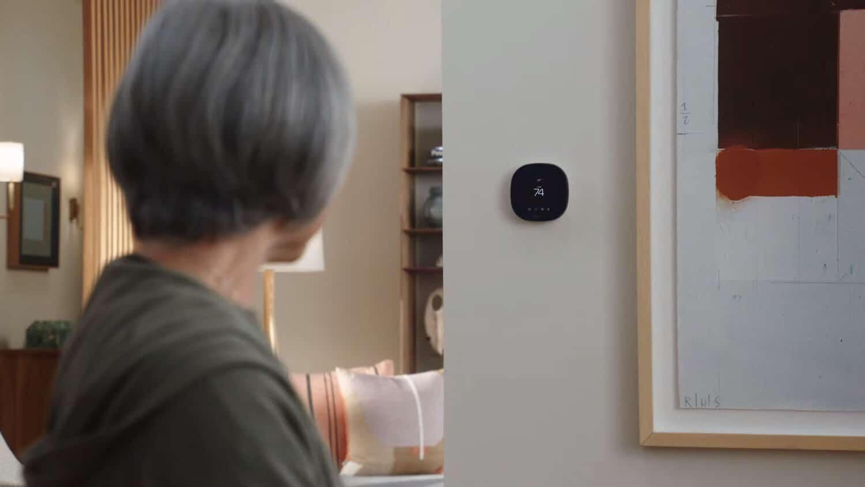 Apple homeOS : un nouveau système pour gérer vos appareils connectés