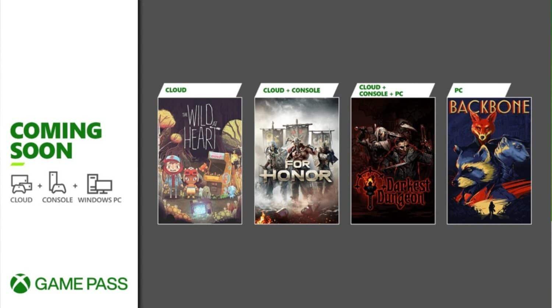 xbox-game-pass-juin-2021-nouveaux-jeux