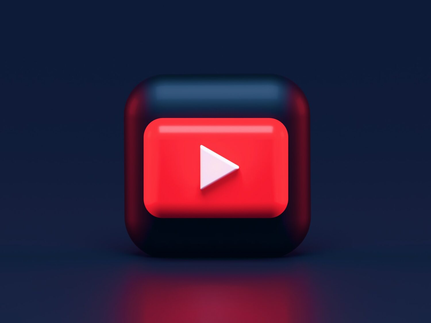 youtube-picture-in-picture-gratuit-iphone-ipad