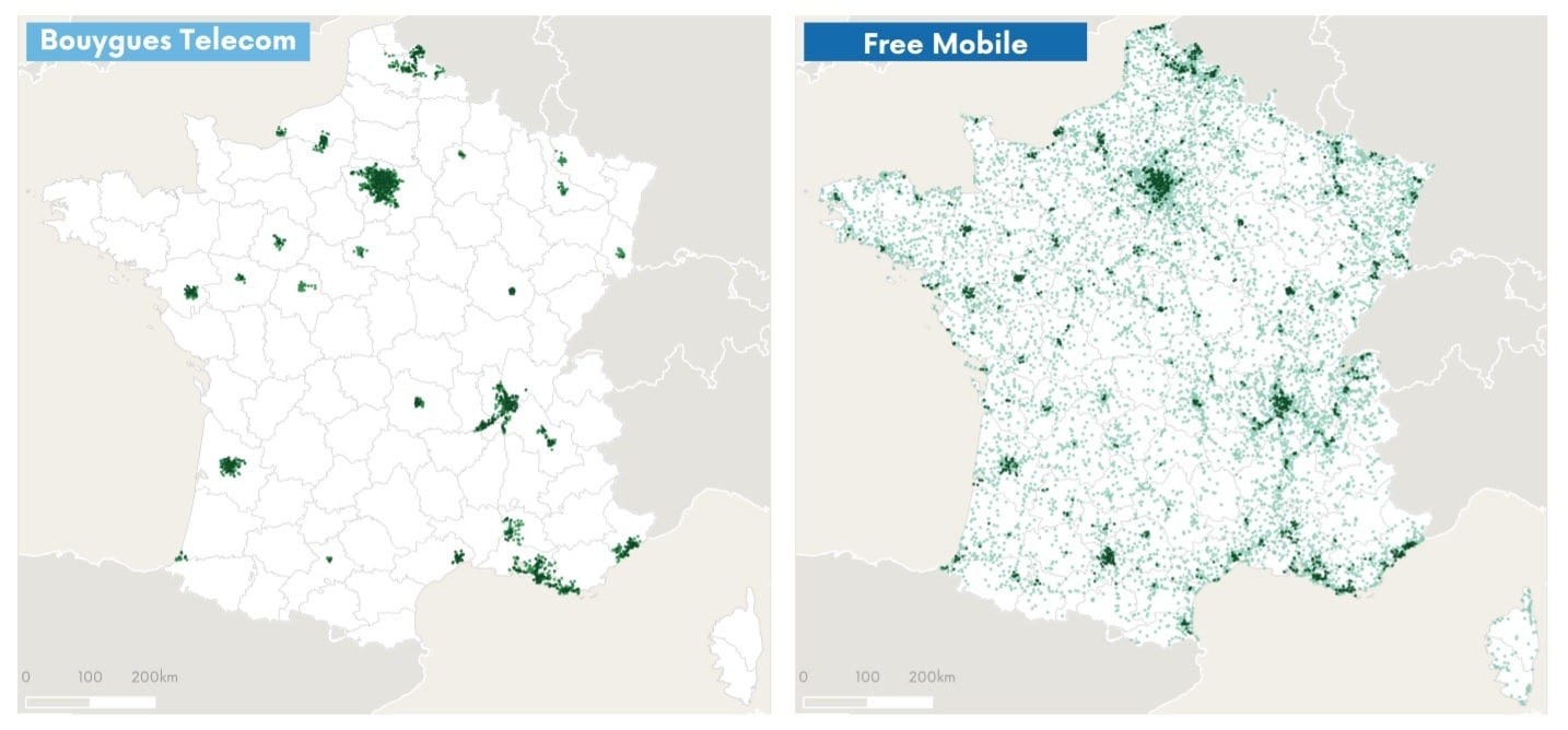5g-bouygues-free
