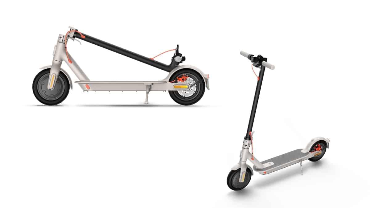Xiaomis-Mi-Electric-Scooter-3