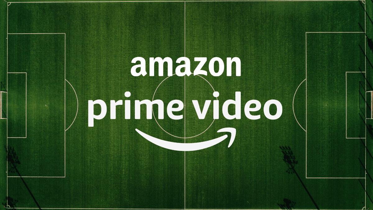 amazon matchs ligue 1 disponibles prime video