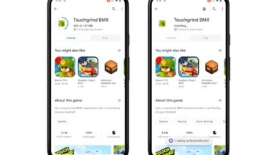 android-12-jouer-jeu-pendant-telechargement