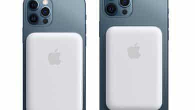 apple-batterie-externe-magsafe-109-euros