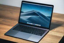 face-ID-Mac-apple