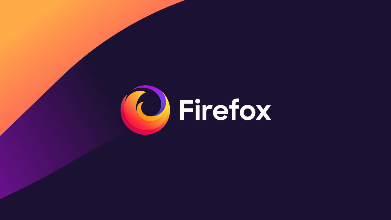 firefox-90-nouveautes