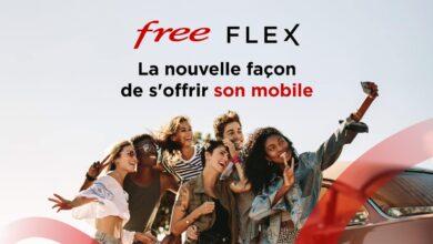 free-mobile-acheter-smartphone-sans-frais-24-mois-forfait-mobile