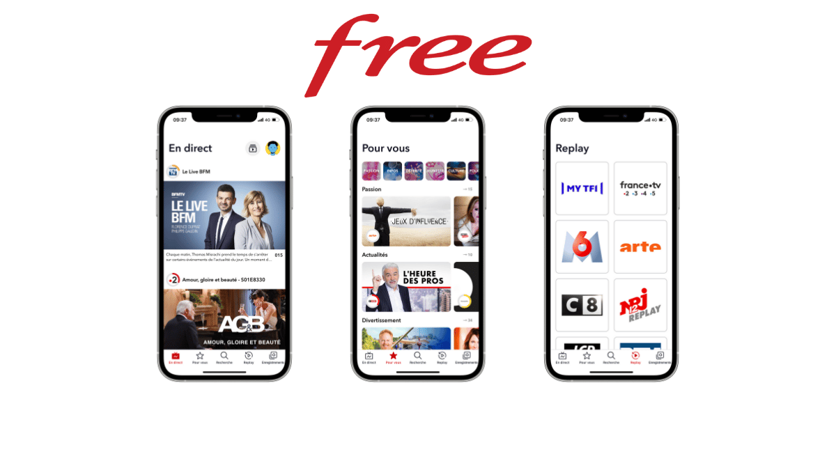 free-oqee-application-ios-android-regarder-TV