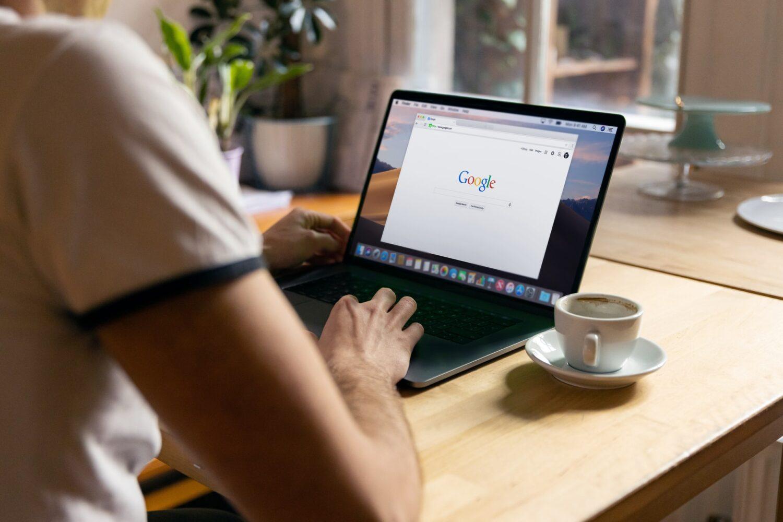 google chrome 92 mise a jour nouveautes