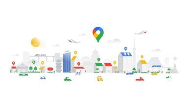 google-maps-eviter-transports-en-communs-bondes