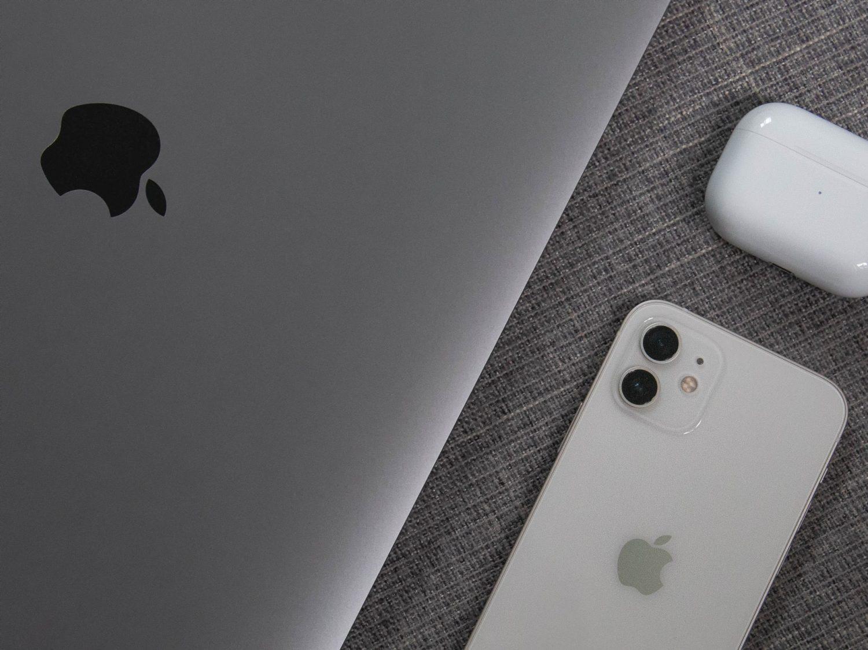 ihpone-mac-ipad-mise-a-jour-appareils-apple