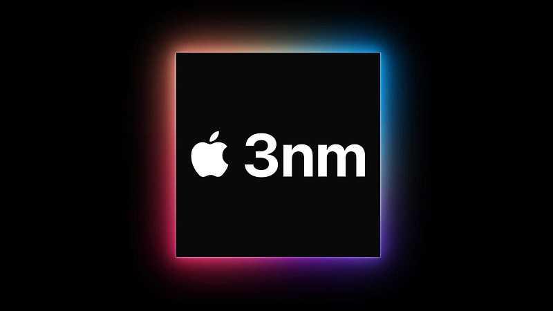 iPad 2022 un processeur 3 nm pour une meilleure autonomie et des performances ameliorees