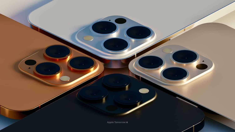 iphone-13-Pro-Max-coloris-1