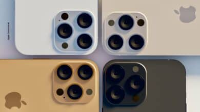 iphone-13-Pro-Max-coloris