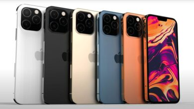 iphone-13-ecran-always-on-120-hz