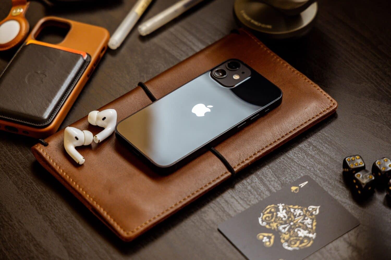 iphone-noms-reseaux-desactive-wi-fi