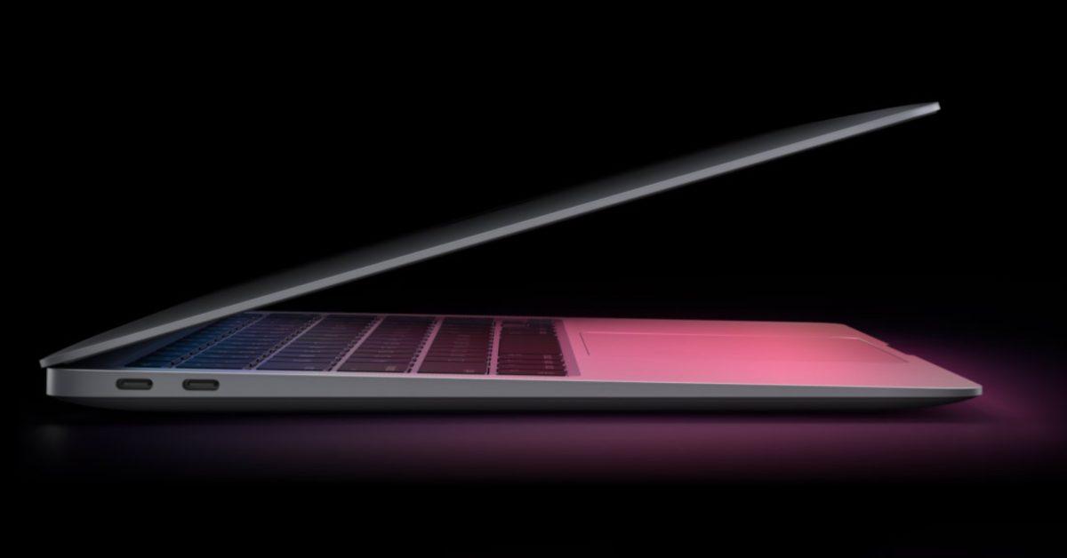 macbook-air-2020-ecran-mini-LED