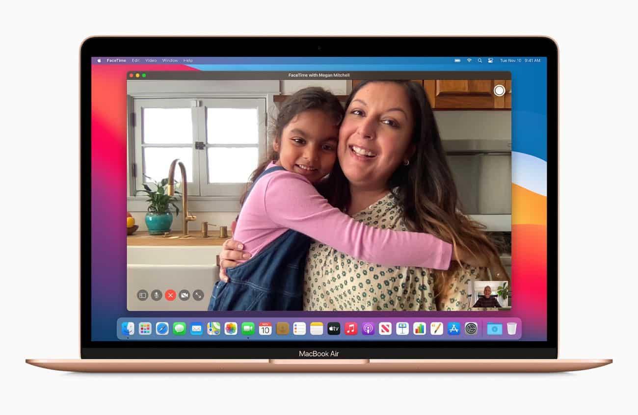 macbook-camera