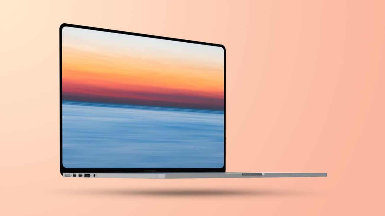 macbook-pro-16-pouces-ecran-mini-led