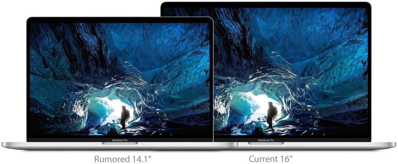 macbook-pro-mini-led